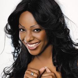 Miss Dominique 5
