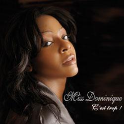 Miss Dominique <i>Si je n'étais pas moi</i> 5