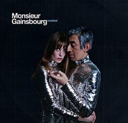 Monsieur Gainsbourg Revisited 22
