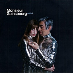 Monsieur Gainsbourg Revisited 5