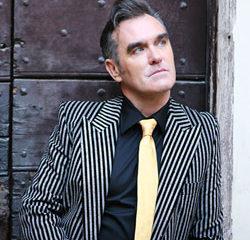 Morrissey : Mister Jekyll ou Mister Hyde ? 9