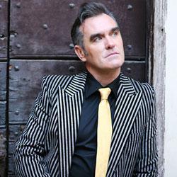 Morrissey : Mister Jekyll ou Mister Hyde ? 5
