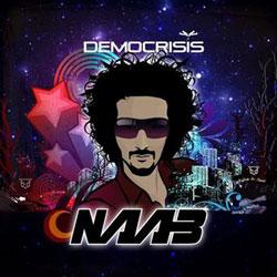 Naab <i>Democrisis</i> 5