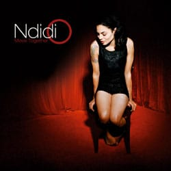 Ndidi <i>Move Together</i> 6