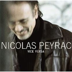 Nicolas Peyrac <i>Vice Versa</i> 7