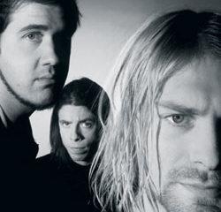 Nirvana dans les bacs le 30 mars 2009 10