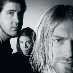 Nirvana dans les bacs le 30 mars 2009 5