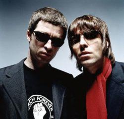 Oasis se n'est peut-être pas fini 7
