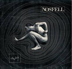 Nosfell revient avec un nouvel album 10