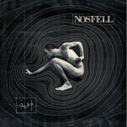 Nosfell revient avec un nouvel album 5