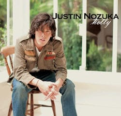 Interview Justin Nozuka 15