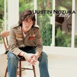 Interview Justin Nozuka 5