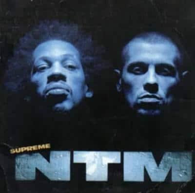 NTM 5