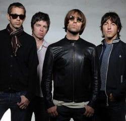 Oasis bientôt de retour ? 5