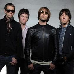 Oasis bientôt de retour ? 7