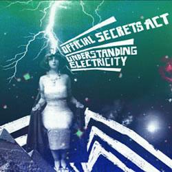 Official Secret Act <i>Understanding Electricity</i> 5