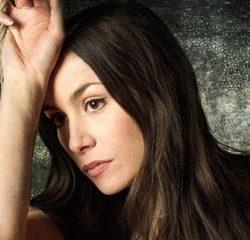 Interview Olivia Ruiz 21