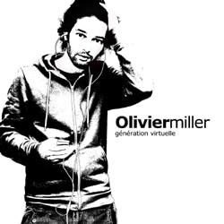 Olivier Miller : Interview vidéo 5