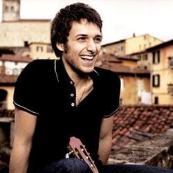 Paolo Nutini revient avec un nouvel album 7