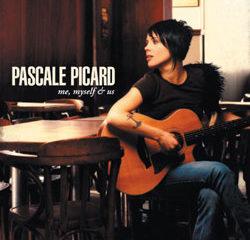 Pascale Picard, un vent de fraîcheur venu du Canada 10