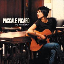 Pascale Picard, un vent de fraîcheur venu du Canada 6