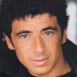 Patrick Bruel 6
