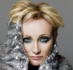 Patricia Kaas signe chez Universal Music 18