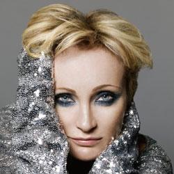 Patricia Kaas signe chez Universal Music 5