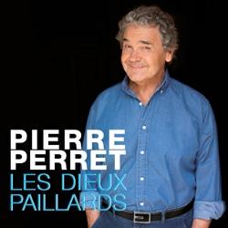 Pierre Perret : Interview vidéo 5