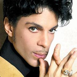 Ecoutez la chanson inédite de Prince 5
