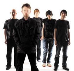 Radiohead revient avec un titre inédit 7
