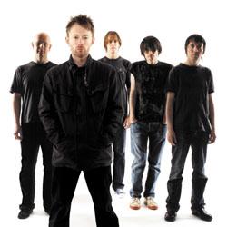Radiohead revient avec un titre inédit 5