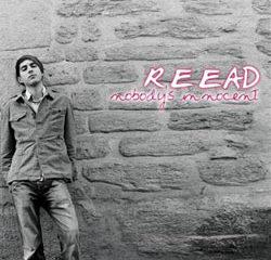 L'album de Reead en téléchargement gratuit 7