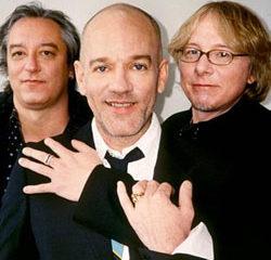 R.E.M revient avec un nouvel album 19