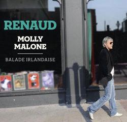 Renaud <i>Molly Malone</I> 13