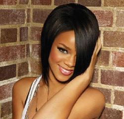 Rihanna règle ses comptes avec Chris Brown 9