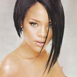 Rihanna demande à Justin Timberlake de produire son album 7