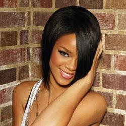 Rihanna règle ses comptes avec Chris Brown 5