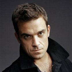 Robbie Williams de retour avec un nouvel album 5