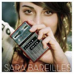 Sara Bareilles <i>Little Voice</i> 6