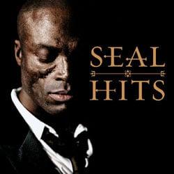 Seal <i>Hits</I> 5