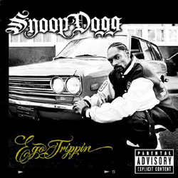 Snoop Dogg - Ego Trippin 7