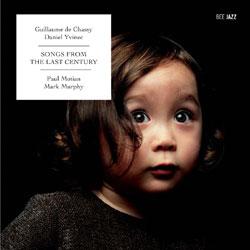 Guillaume de Chassy & Daniel Yvinec 7