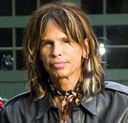Aerosmith ce n'est pas fini 13