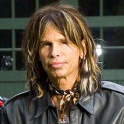 Aerosmith ce n'est pas fini 5