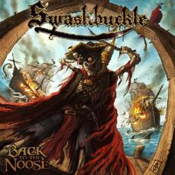 Swashbuckle <i>Back to the noose</i> 5