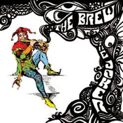 "The Brew ""The Joker"" 6"