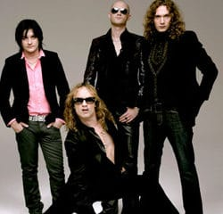 The Darkness 5