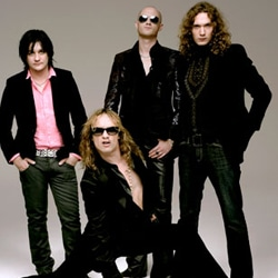 The Darkness 7