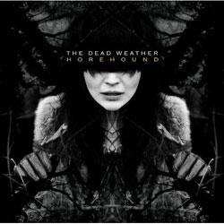The Dead Weather <i>Horehound</i> 5